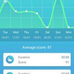 Brushlink App Screenshot 12
