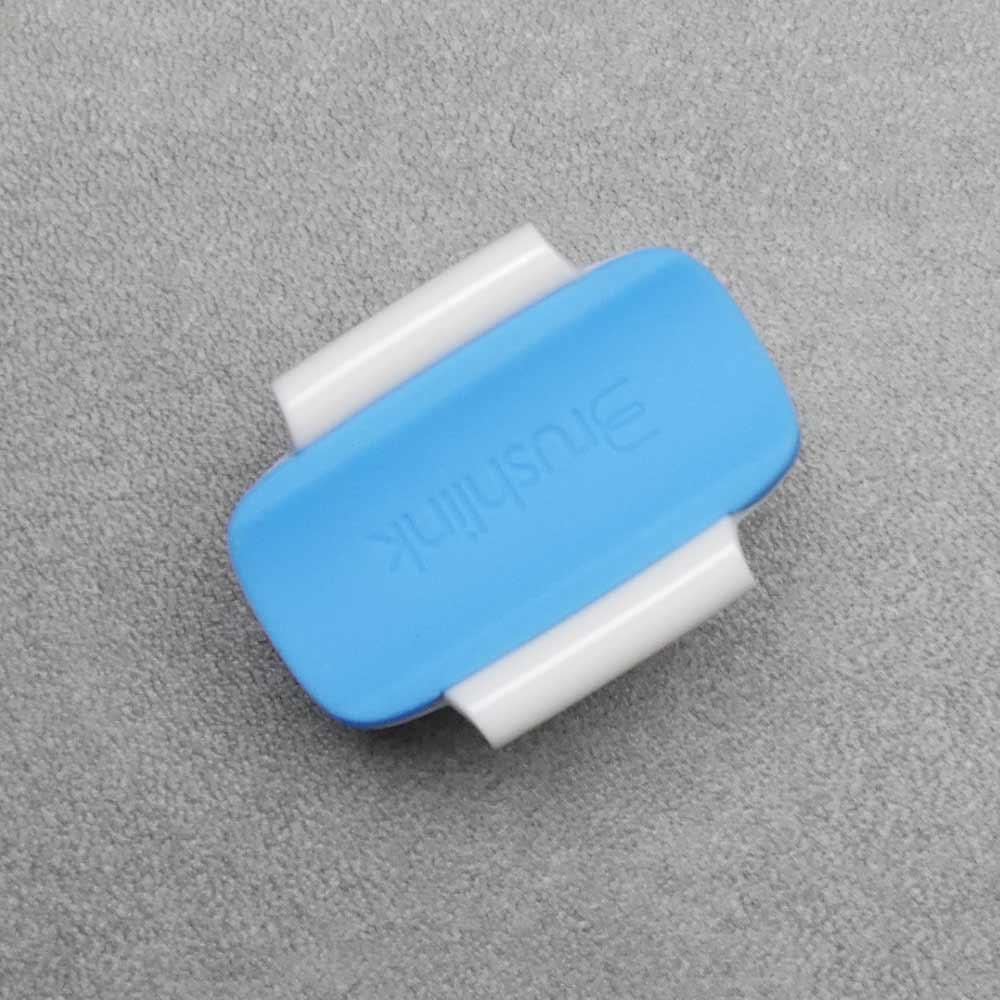 Brushlink Bluetooth Toothbrush Tracker 21 1