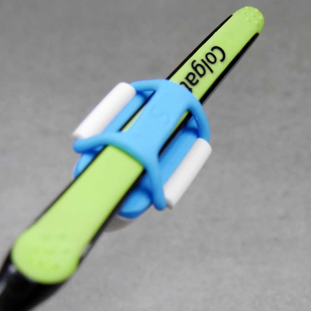 Brushlink Bluetooth Toothbrush Tracker 29