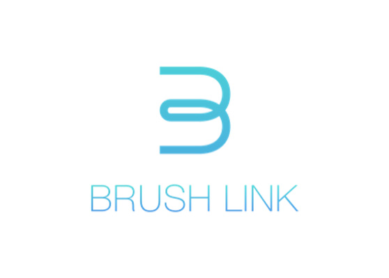 Brushlink dentists welcome study on toothpaste and dental erosion