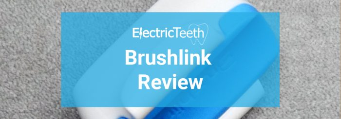 Brushlink Review