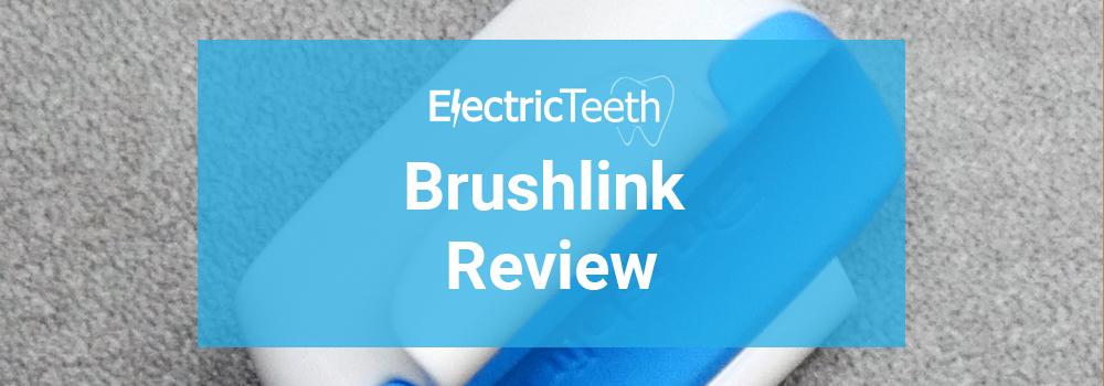 Brushlink Review