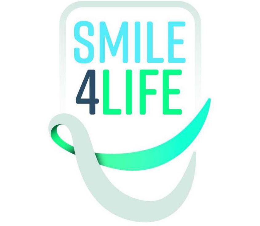 Smile4Life Campaign